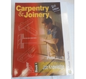 Carpentry & Joinery 2nd Edition