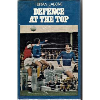 Defence at the Top