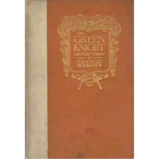 The Green Knight and Other Poems