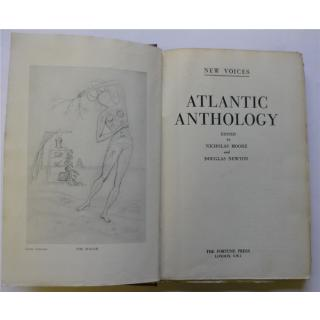 Atlantic Anthology