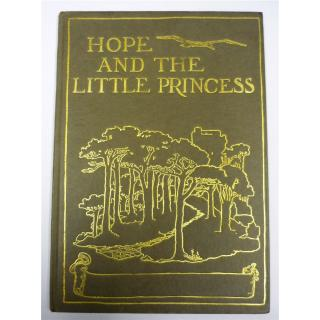 Hope and the Little Princess