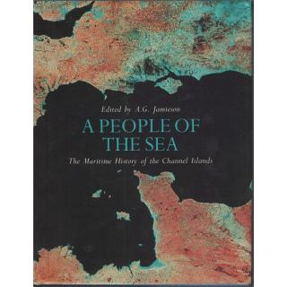 A People Of The Sea