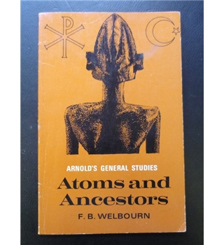 Atoms and ancestors