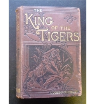 The King of the Tigers