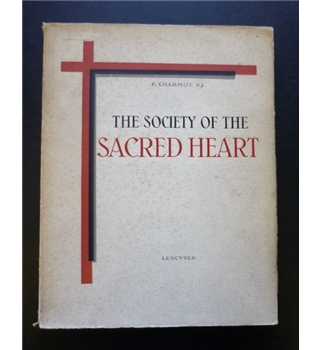 The Society of the Sacred Heart