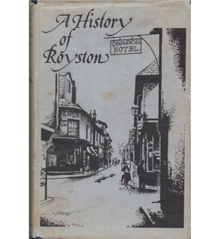 A History of Royston