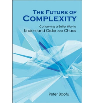 Future Of Complexity