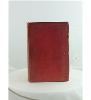 Gordon in Central Africa 1874-1879 - First Edition
