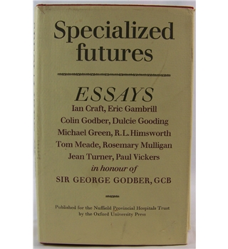 Specialized Futures