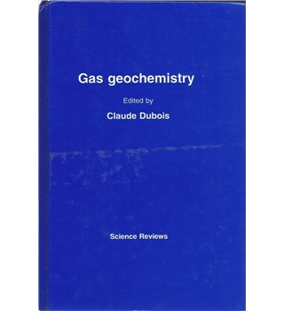 Gas Geochemistry