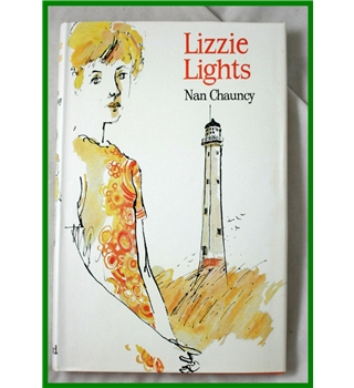 Lizzie Lights