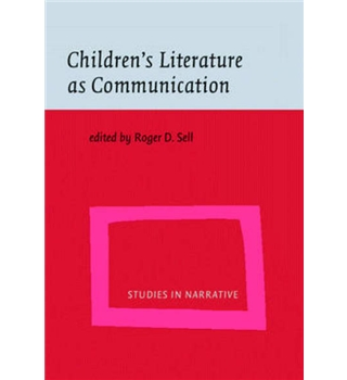 Children's Literature as Communication