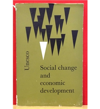 Social Change and Economic Development