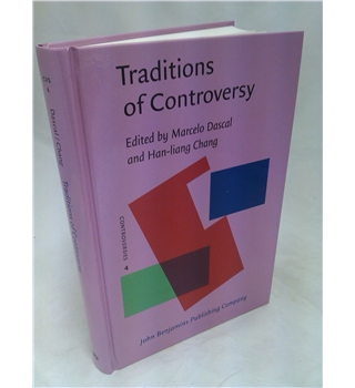 Traditions of Controversy