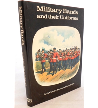 Military Bands and Their Uniforms