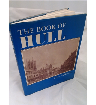 The Book of Hull