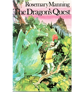 The Dragon's Quest