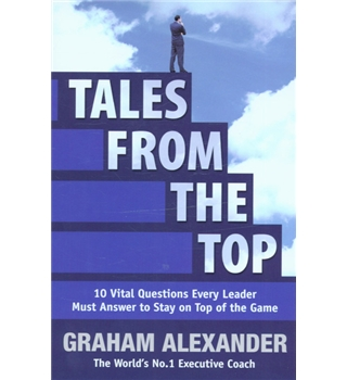 Tales From the Top