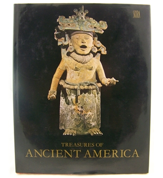 Treasures of Ancient America