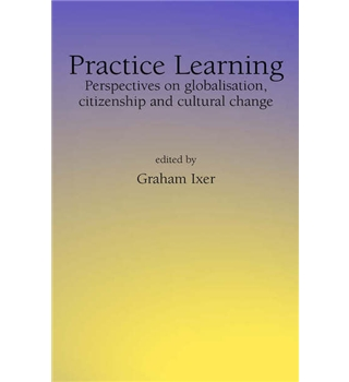 Practice learning