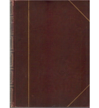 Cassell's History of England special edition vol 3