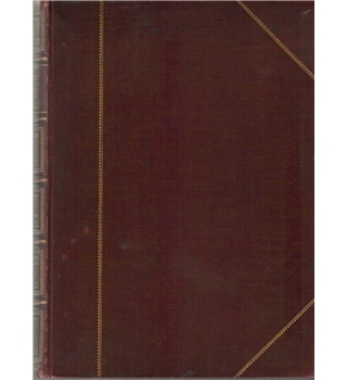 Cassell's History of England special edition vol 2