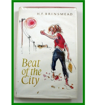 Beat of the City
