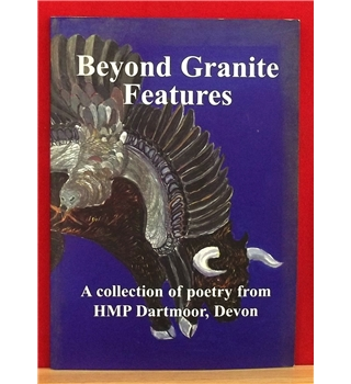 Beyond Granite Features