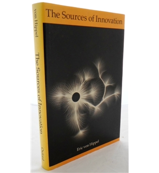 The Sources of Innovation