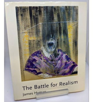 The battle for realism- Signed