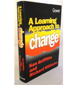 A Learning Approach to Change