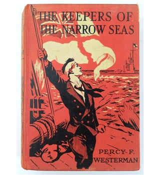 The Keepers of the Narrow Seas