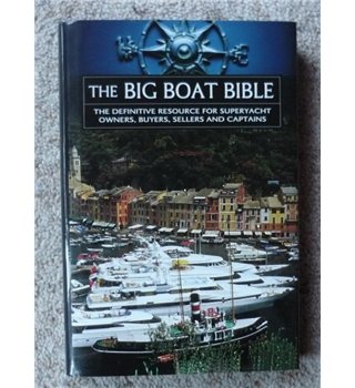 The big boat bible