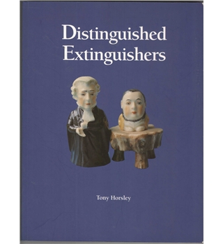 Distinguished Extinguishers