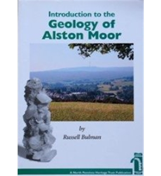 Introduction to the Geology of Alston Moor