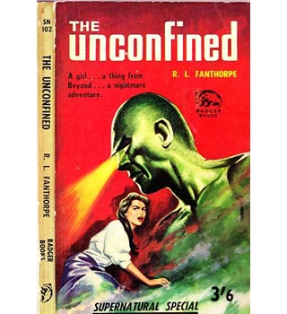 The Unconfined