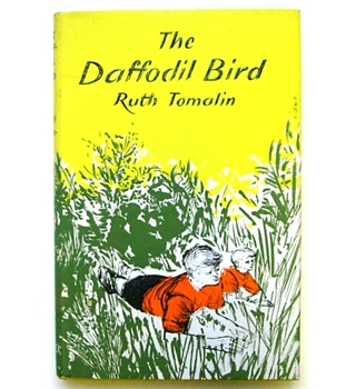 The Daffodil Bird