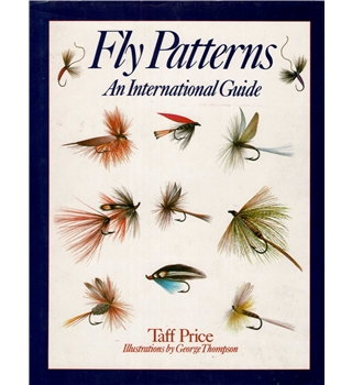 Fly patterns