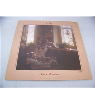 gentle moments evie tornquist - wst 8714