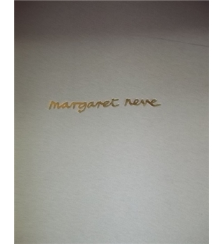 Margaret Neve- Signed; Limited Edition