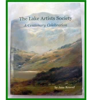 Lake Artists Society-Centenary Celebration.