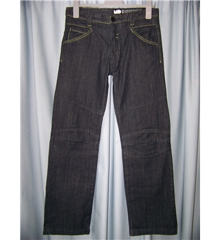 mckenzie denim - Size: XL - Blue - Jeans