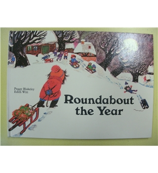 Roundabout the year