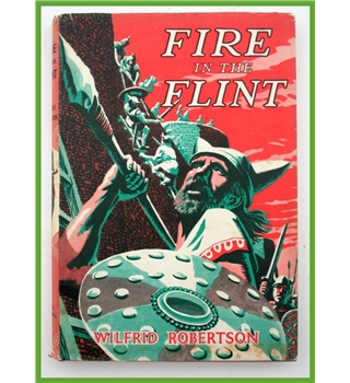 Fire in the Flint
