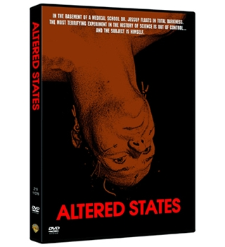Altered states 18