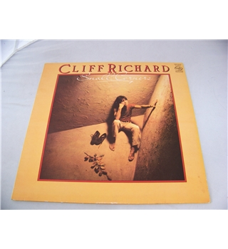 small corners cliff richard - mfp 50539