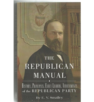 The Republican Manual