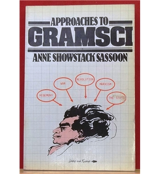 Approaches to Gramsci