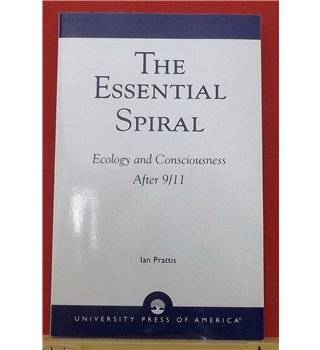 The essential spiral