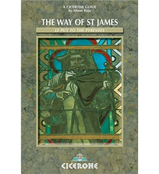 The way of St. James